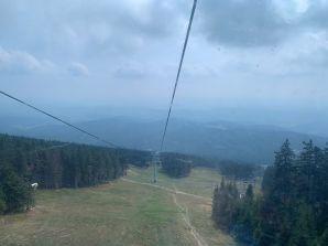 16_Janske_Lazne_na Cernou horu