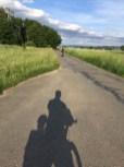 01-cyklo Jindrich Hradec