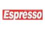 Espresso Νοέμβριος 2005