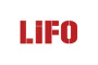 LiFo 2006