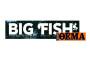 BigFish - Οκτώβριος 2006