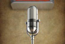 صورة حلقة إذاعية: مدى استجابة مشاريع إعادة الإعمار لإحتياجات الأشخاص ذوي الإعاقة
