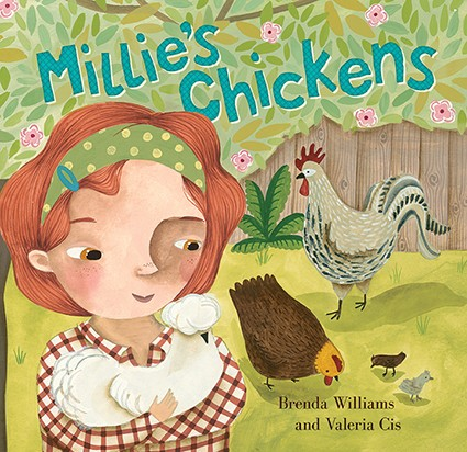 millies-chickens_hbpb_w_2