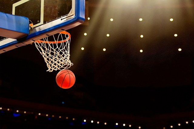 Seven Tips for Attending Sporting Events on a Budget - San Diego Financial Literacy Center