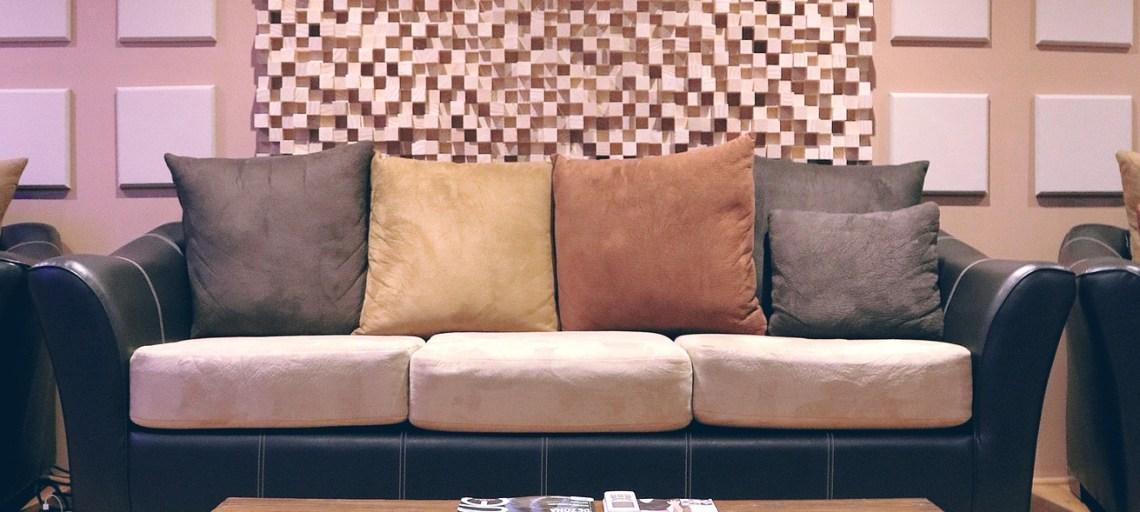 Acoustical Design