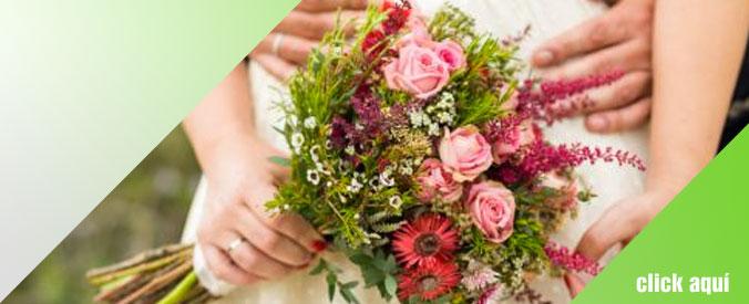 Poses fotografia de boda en Guadalajara