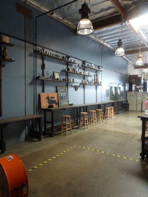 Carlsbad Breweries 03
