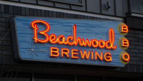 Beachwood Brewing 01