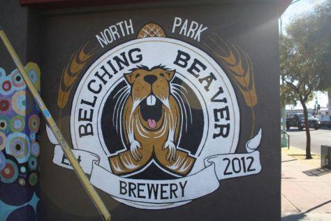 Belching Beaver North Park 01