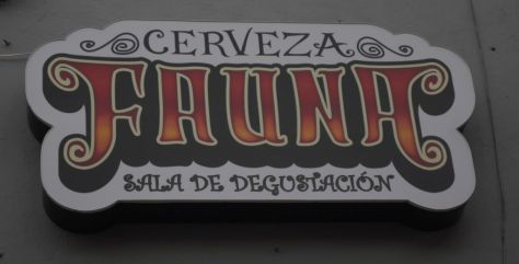 Tijuana Breweries Second Trip 01