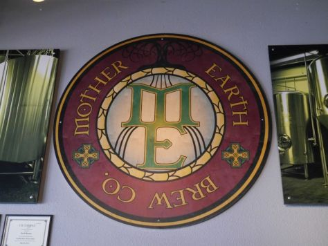 Mother Earth Brewing 01