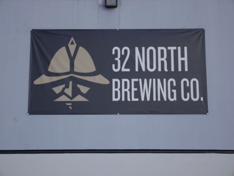 32 North Revisited 01