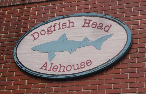 Dogfish Head 01