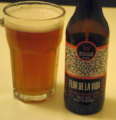 Barcelona Beer 15