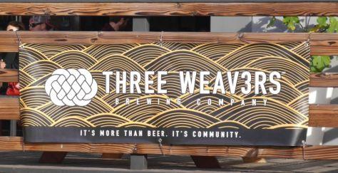 Three Weavers 01