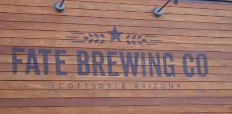 Arizona Beer 07