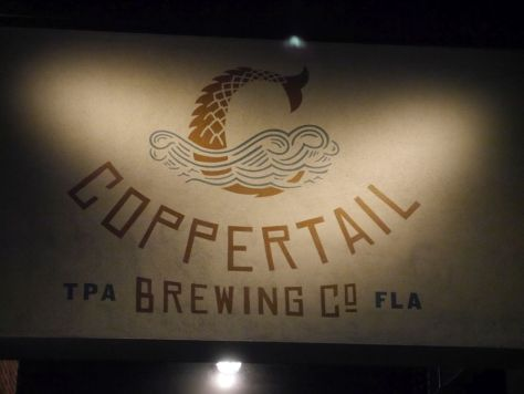 Tampa Breweries 11