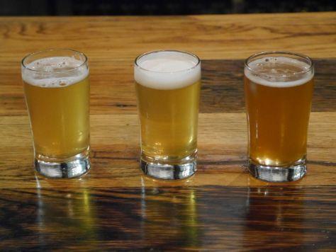 Tampa Breweries 14
