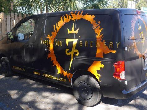 Tampa Breweries 17
