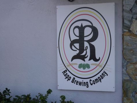 Tampa Breweries 26