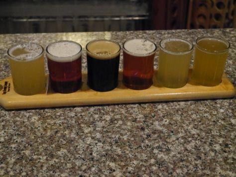 Tampa Breweries 29