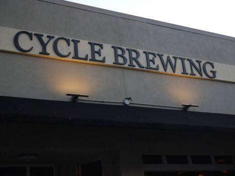 Tampa Breweries 31