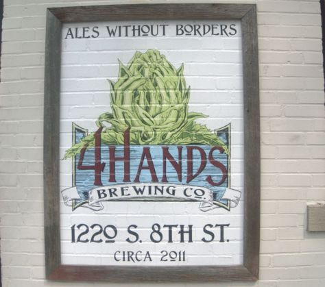 4hands 01