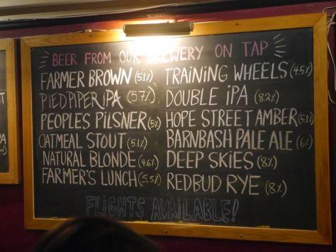 Mass Breweries 06