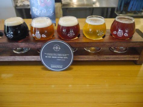 Mpls Breweries 19