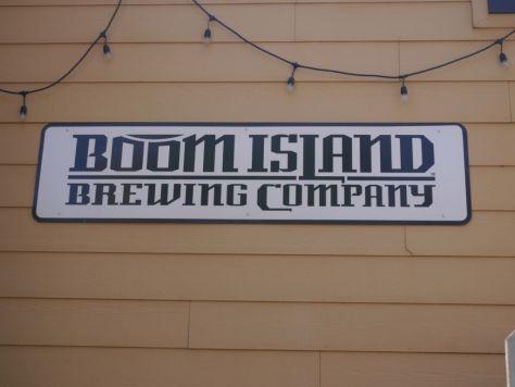 Mpls Breweries 20