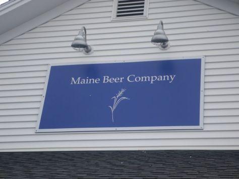 maine-beer-06