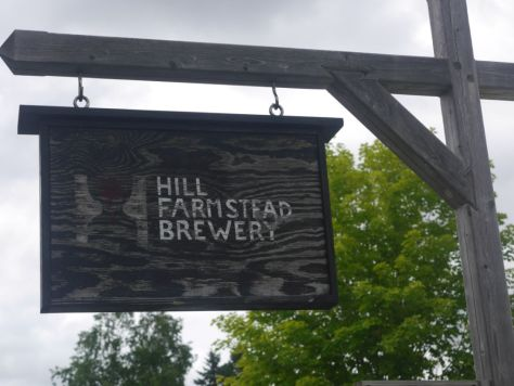 vermont-breweries-04
