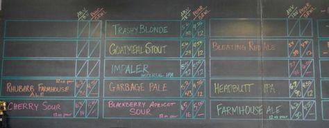 spokeane-breweries-05