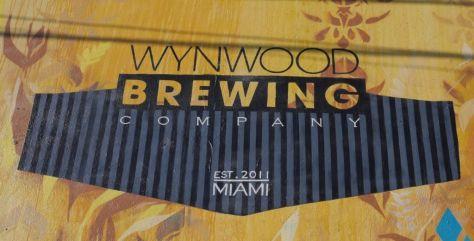 Wynwood Brewing 01