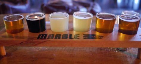 Albuquerque Breweries 03