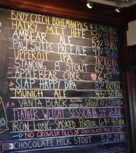 Albuquerque Breweries 06