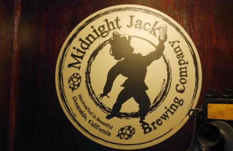 Midnight Jack 01