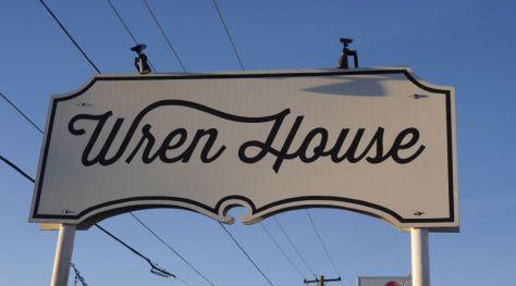 Wren House 01
