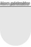 039-2018 | YVERDON-LES-BAINS – RENFORT FEU DE TOITURE