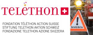 telethon2015t
