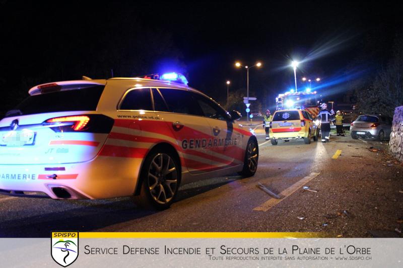 09.10.2017 - VALLORBE - ACCIDENT CIRCULATION -SDIS Doubs - 09.10.2017 07_48_04 - IMG_7992