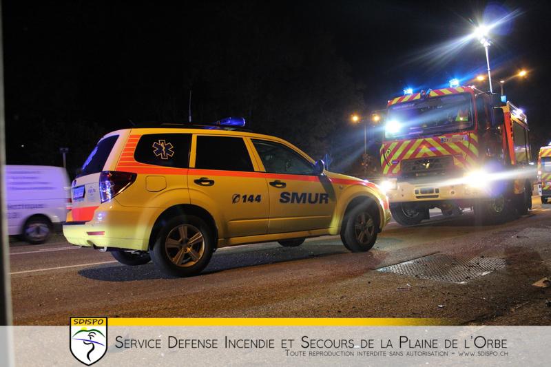 09.10.2017 - VALLORBE - ACCIDENT CIRCULATION -SDIS Doubs - 09.10.2017 07_48_34 - IMG_8003