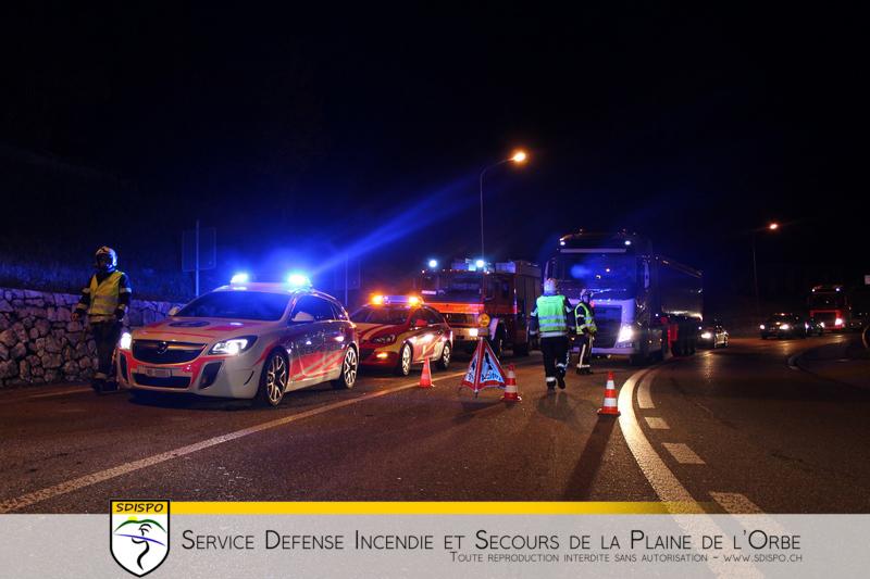 09.10.2017 - VALLORBE - ACCIDENT CIRCULATION -SDIS Doubs - 09.10.2017 07_49_56 - IMG_8009