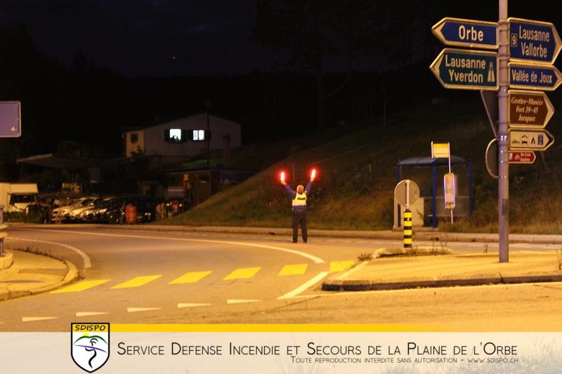 09.10.2017 - VALLORBE - ACCIDENT CIRCULATION -SDIS Doubs - 09.10.2017 07_55_49 - IMG_8058