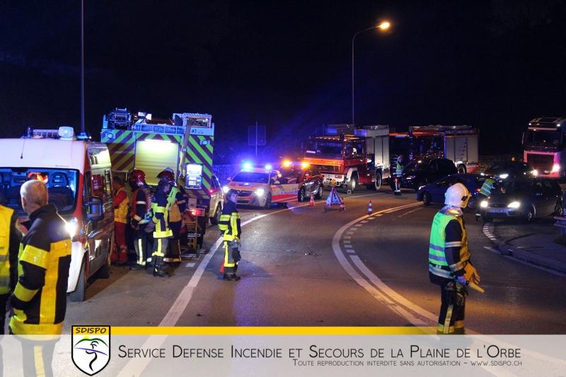 09.10.2017 - VALLORBE - ACCIDENT CIRCULATION -SDIS Doubs - 09.10.2017 08_07_24 - IMG_8123