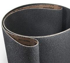 csm ck917c 01 bfa7df1546 e1595450081705 CK917C CORK belt - #800 - Blade Polishing  1