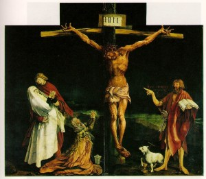 Jesus-Picture-Christ-Crucifixion-On-the-Cross-Classic-Art