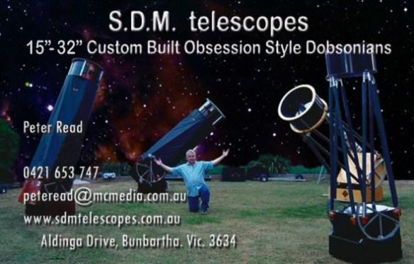 SDMbusinesscard2