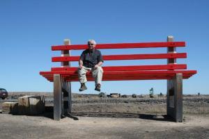 Flinders Ranges 255