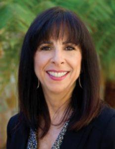 Dr. Katherine Kantardjieff